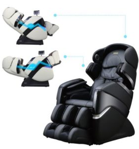 scaun masaj pret
