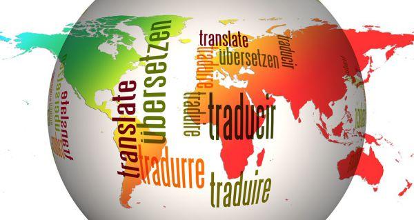 traducere acte