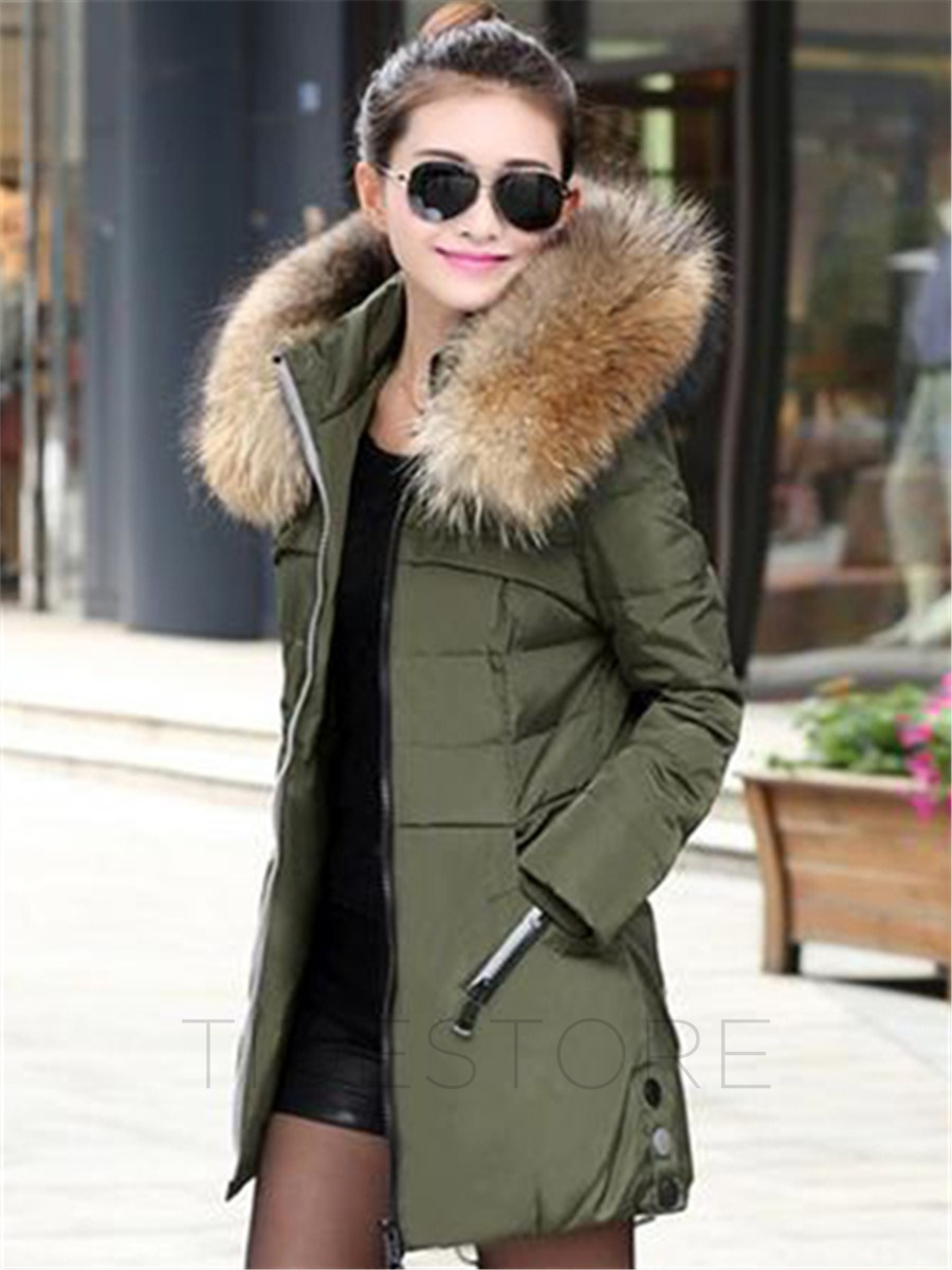 long overcoats