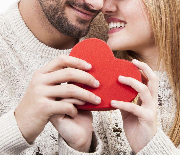 cadouri pentru ziua îndrăgostiților
