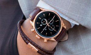 ceasuri pentru el
