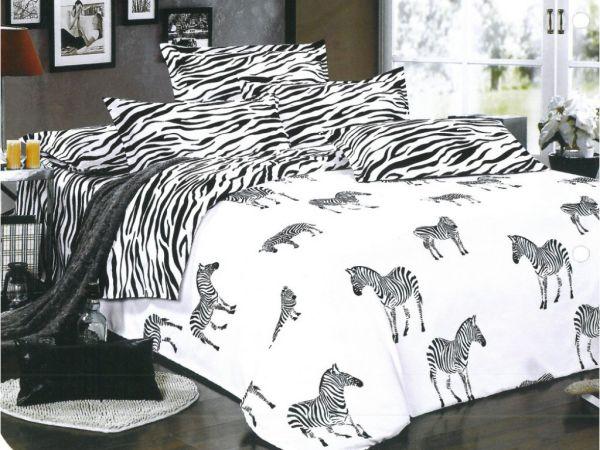 lenjerii de pat românești