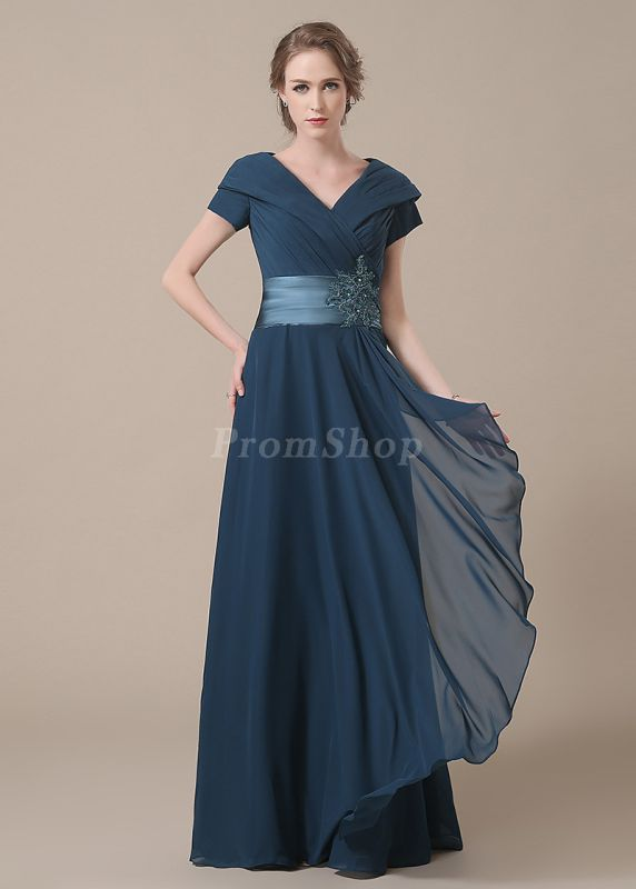 mother of the bride dresses online australia