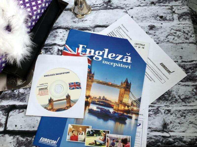 importanța cunoașterii unei limbi străine