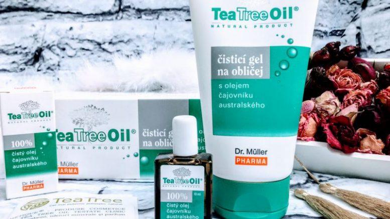 gel curatare faciala antiacneic