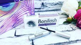 Bonilash ser pentru cresterea genelor, pareri