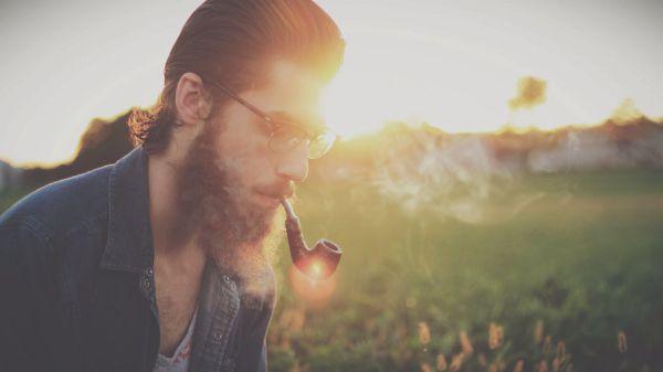Fumat pipa