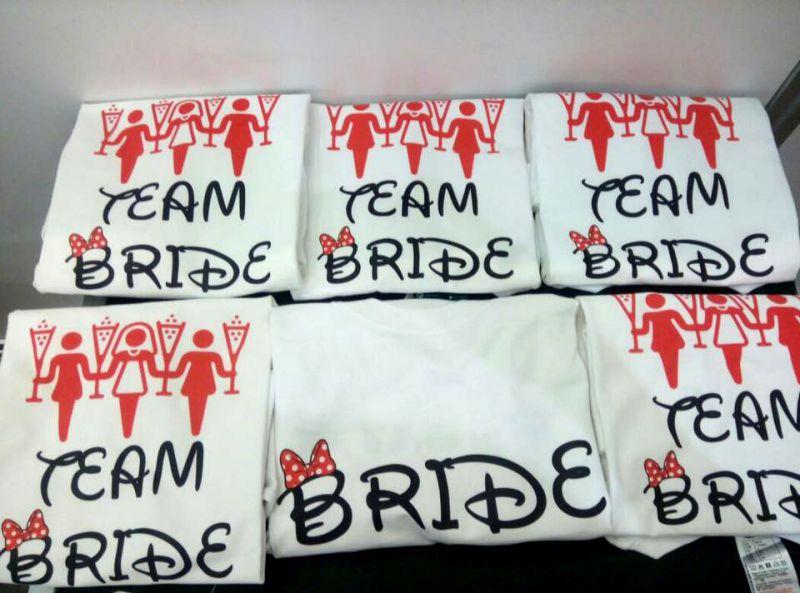 tricouri personalizate domnisoare de onoare
