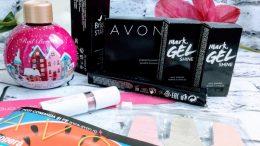 Cum să devii distribuitor Avon