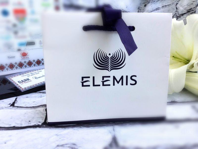Cosmetice Elemis - Luxury Skincare