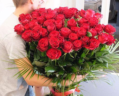 Trimite flori online