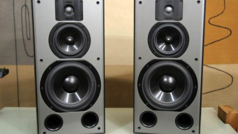 DJ 308 indiana line