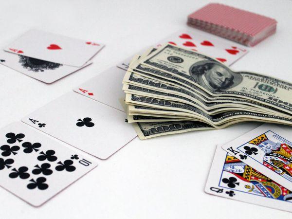 castiga bani cu poker online