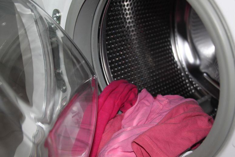 maşini de spălat