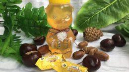 produse apicole apidava
