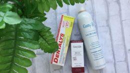 GamARde, produse fito dermato-cosmetice