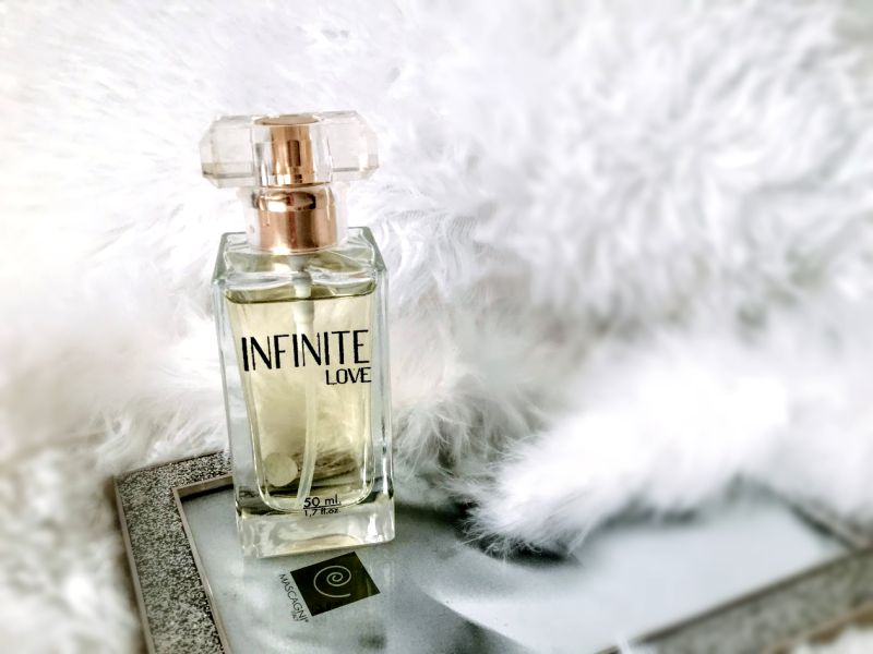 Parfumuri Infinite Love