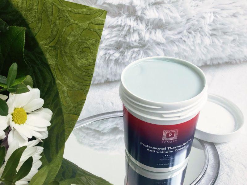 crema anti celulita review