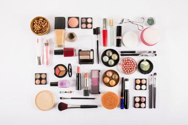 produse make-up
