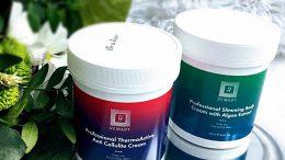 crema anti celulita