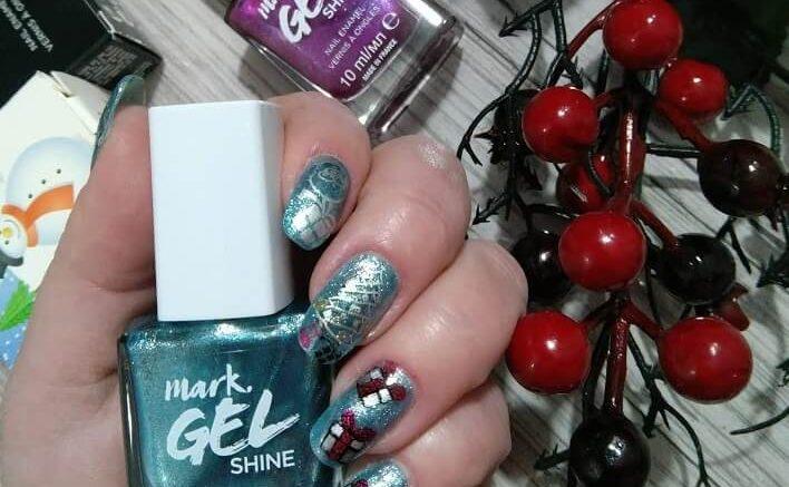 TPAweeklychallenge - #28 Gifts from Santa