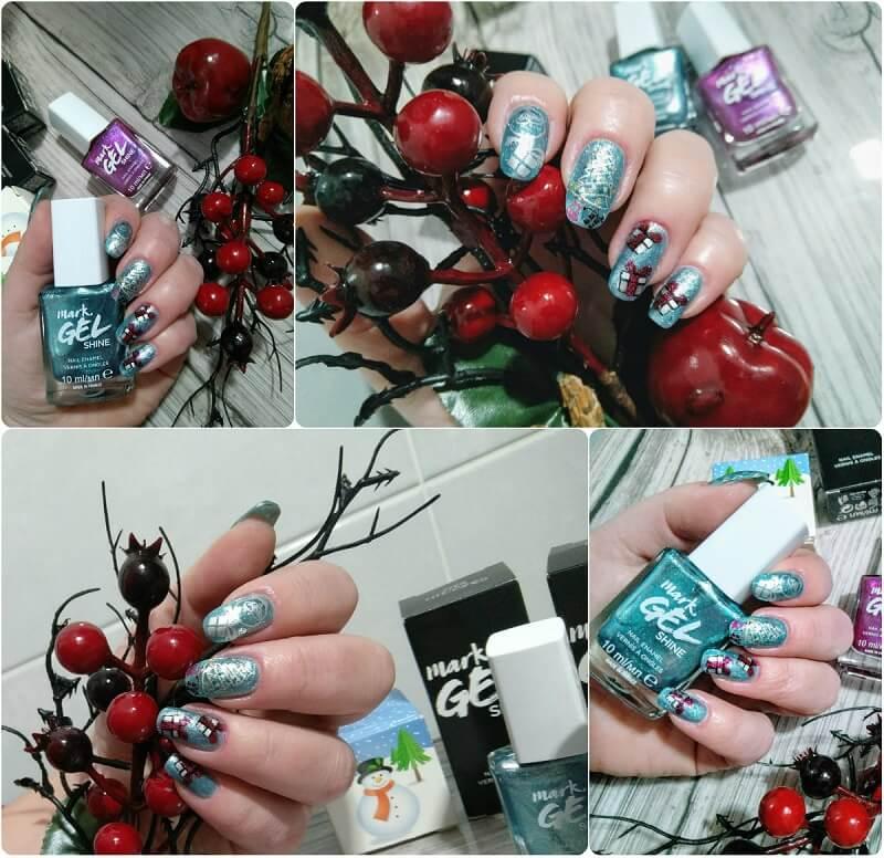 TPAweeklychallenge - Gifts from Santa