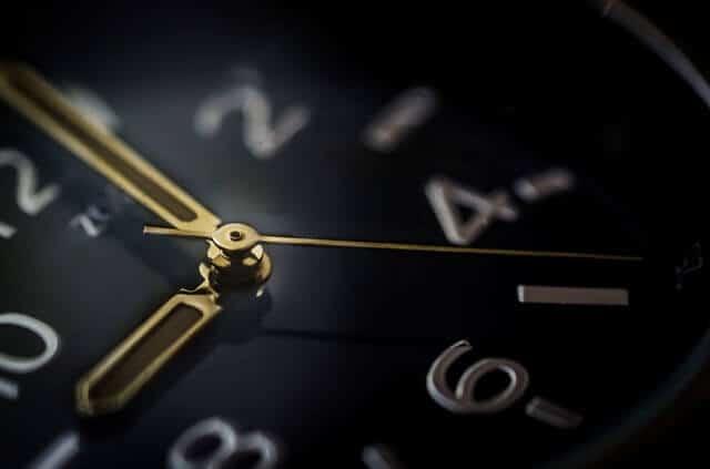 ceas elvetian
