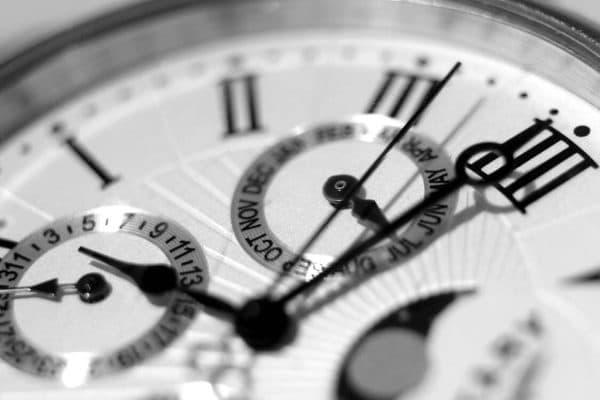 ceasuri elvetiene