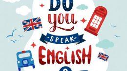 invata engleza