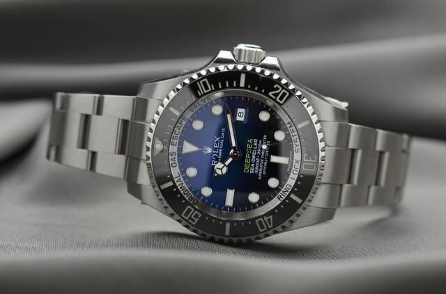 ceasuri elvetiene Rolex