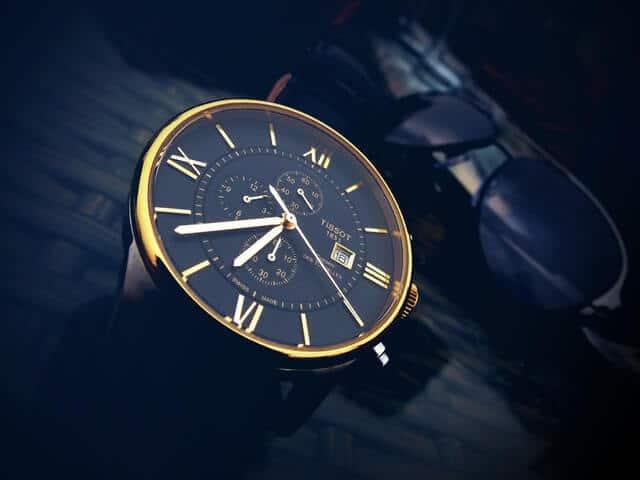 ceasuri elvetieneTissot