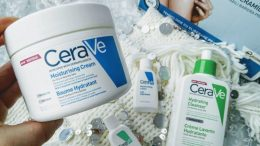 CeraVe review