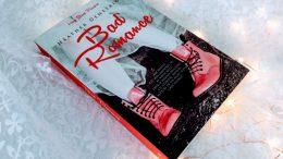 Bad Romance de Heather Demetrios, recenzie carte