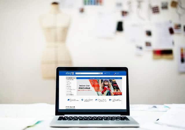 motive sa faci cumparaturi online