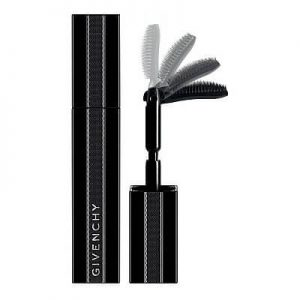 Givenchy noir-interdit-mascara