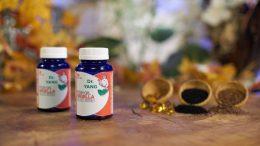 3 MIRACOLE - Suplimente naturale Doctor Yang, soluția salvatoare pentru o serie de afecțiuni