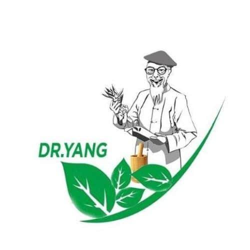 Dr. YANG - suplimente naturale
