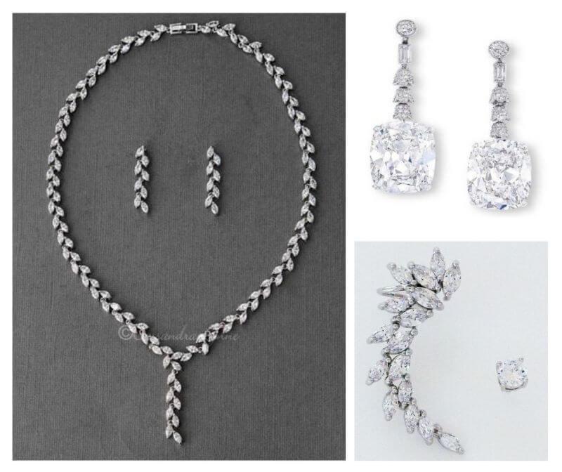bijuterii pentru nativii pesti
