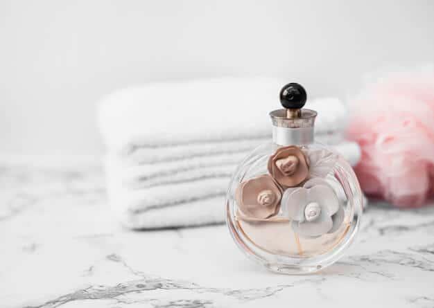 parfumuri fine