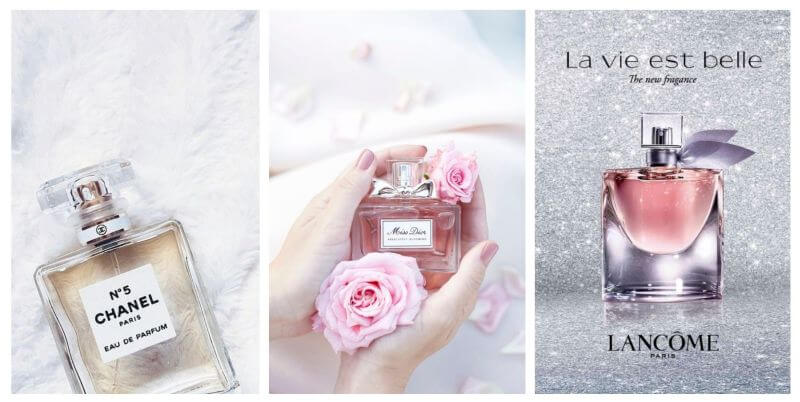 parfumuri scumpe
