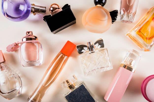parfumuri bune