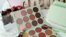 Pixi Eye Reflections Palette