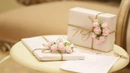cadouri Paşte pentru femei
