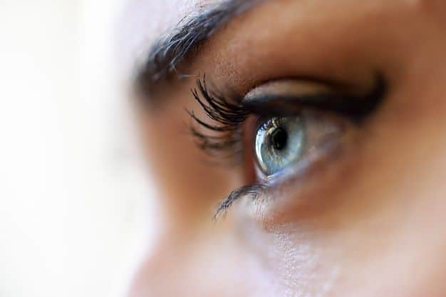 Vedere un ochi 06