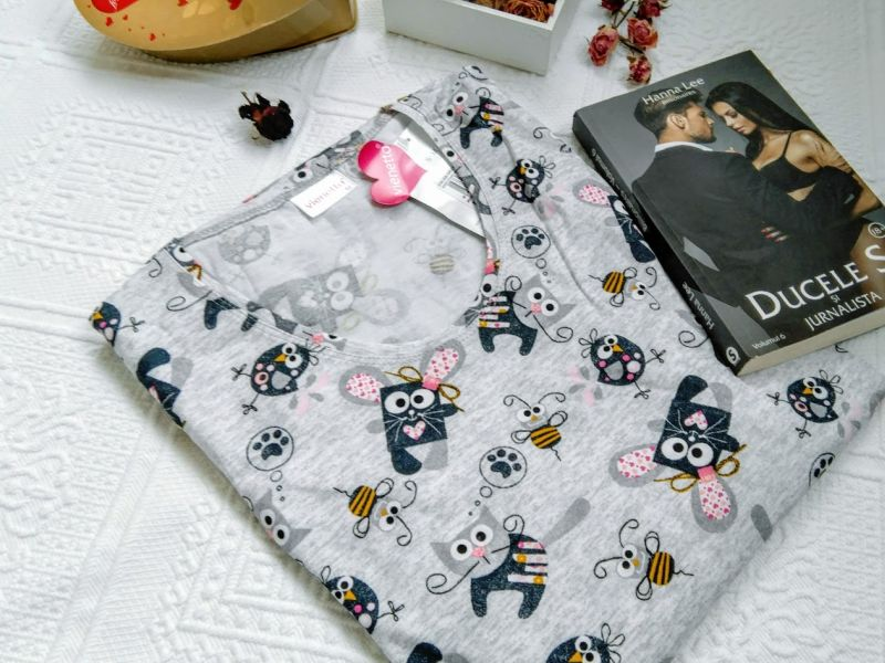 pijamale de calitate