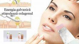 proskin curățarea feței la No+Vello
