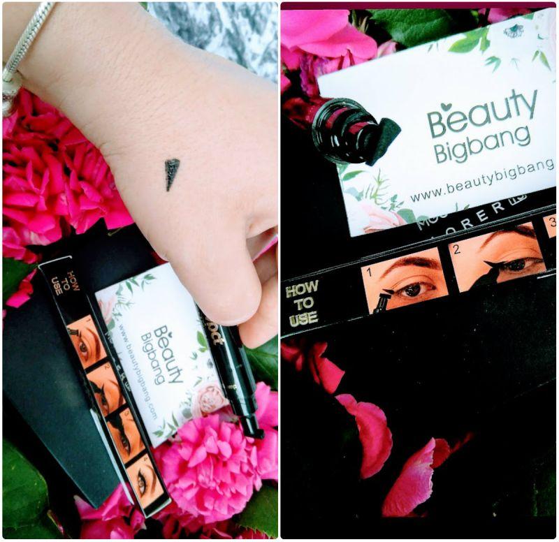 beautybigbang eye liner