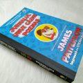 Jurnalul unui câine poznaș de James Patterson și Steven Butler, recenzie carte
