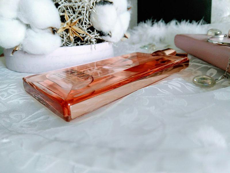parfum Idole de Lancome