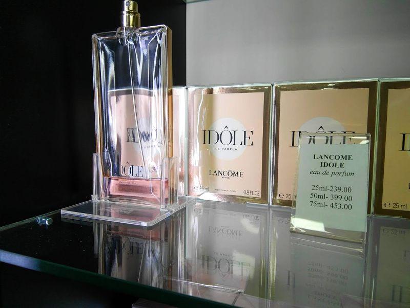 Parfumeria Parfums de Sofia preturi